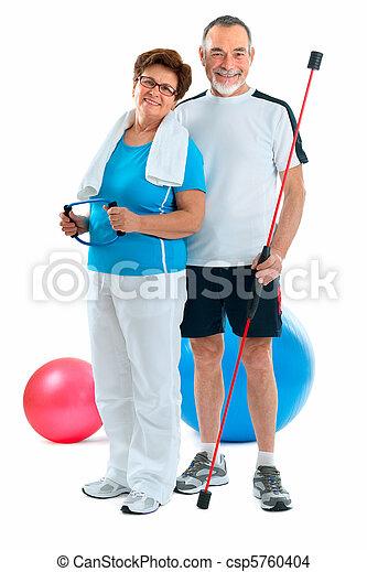 fitness - csp5760404