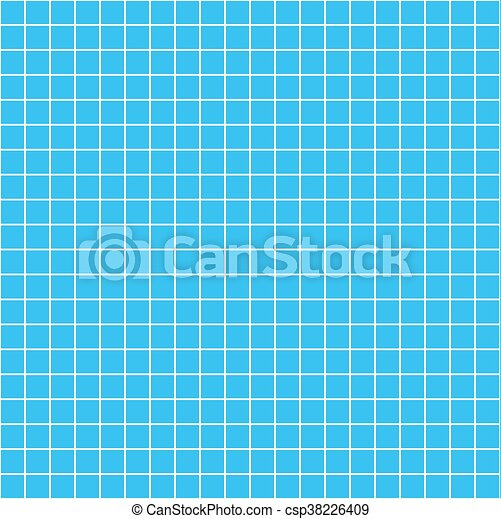 Five millimeters white grid on blue blueprint seamless pattern five millimeters white grid on blue blueprint seamless pattern csp38226409 malvernweather Gallery