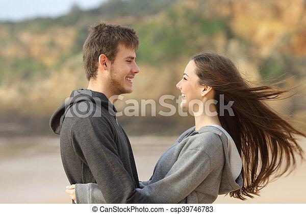 Geschwindigkeit Dating Holzbestand ontario