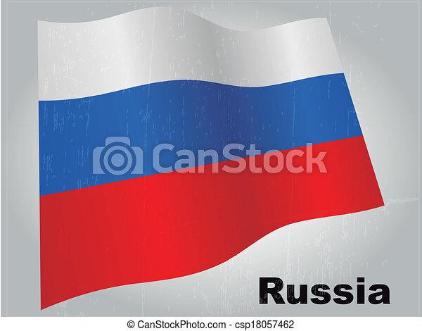 flag - csp18057462