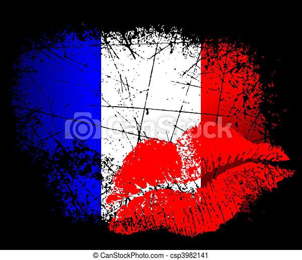 flag - csp3982141