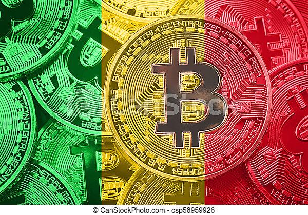 scambio pila bitcoin bituniverse trading bot