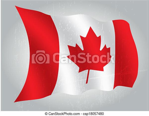 flag - csp18057480