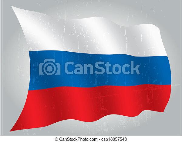 flag - csp18057548