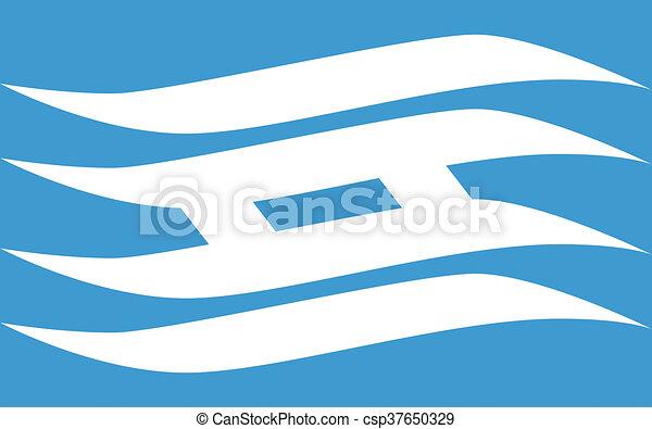 Flag of hyogo prefecture japan flag of hyogo prefecture is clip flag of hyogo prefecture japan csp37650329 publicscrutiny Images