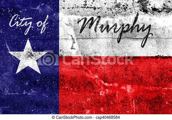 Hookup site murphy texas