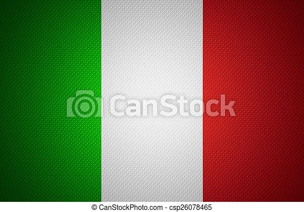 flag of - csp26078465