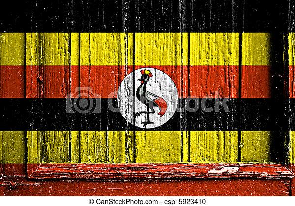 flag - csp15923410