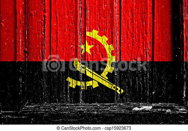 flag - csp15923673