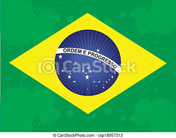 flag - csp18057313