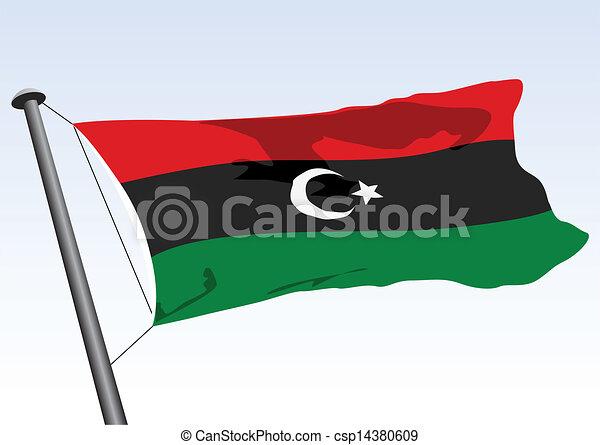 Társkereső tunesien