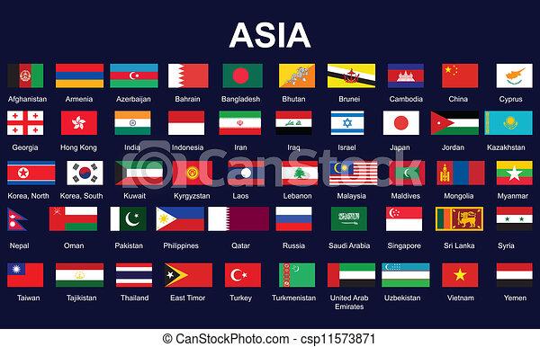 Asian love black dick
