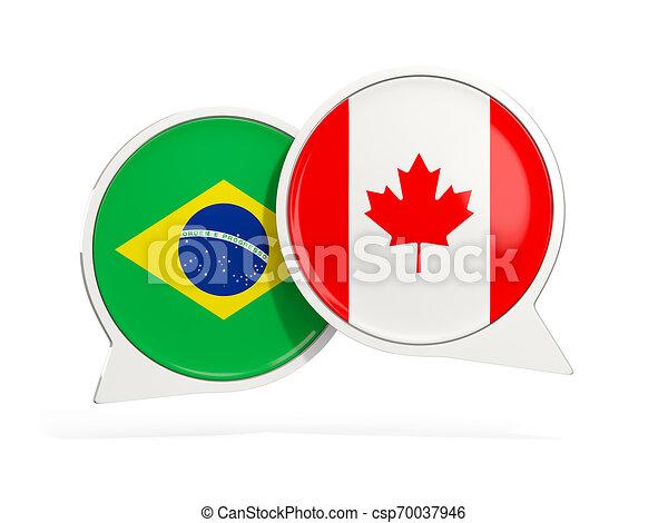 Brazil chat Florida Brasil