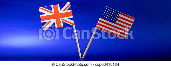 Flags - csp60418124