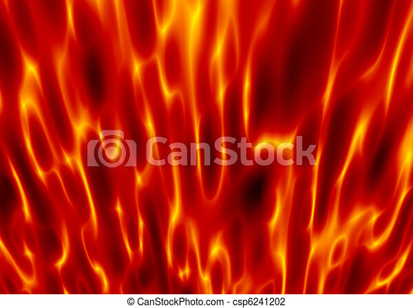 Flame - csp6241202