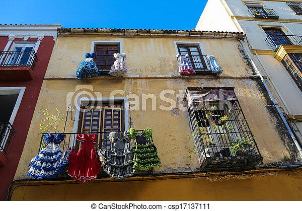 flamenco - csp17137111