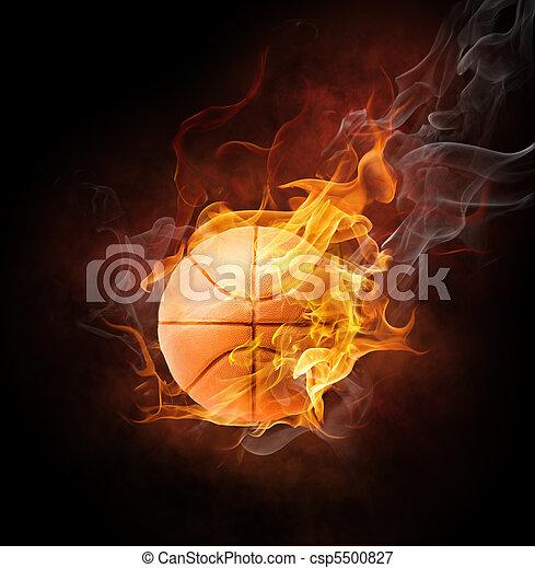 flamy symbol - csp5500827