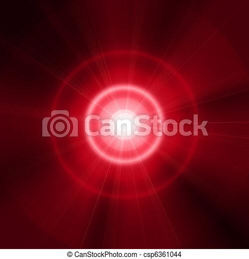 Flare - csp6361044