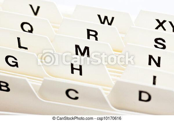 flashcards register - csp10170616