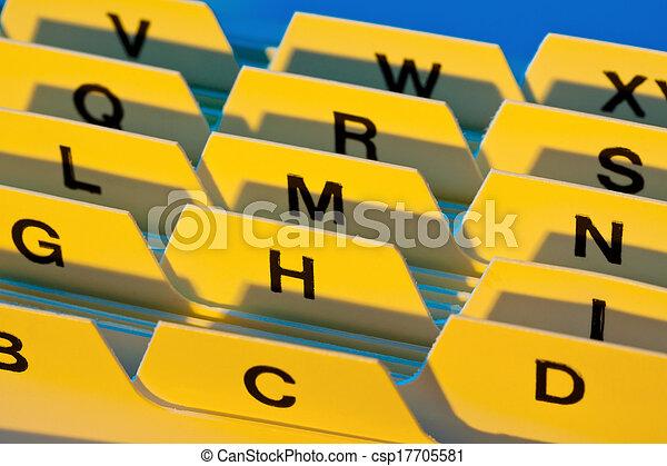 flashcards register - csp17705581