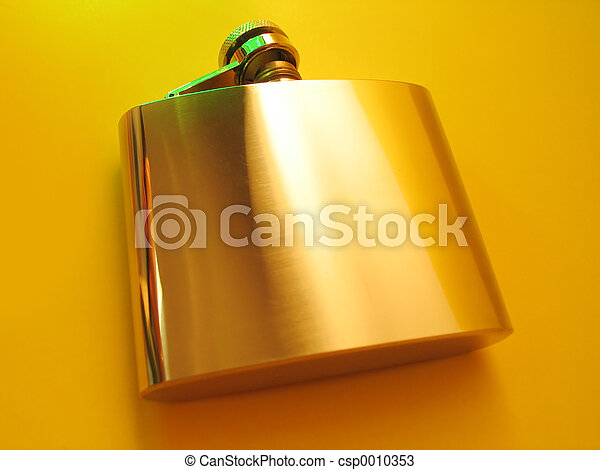 Flask - csp0010353
