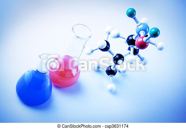 Flasks and atoms - csp3631174