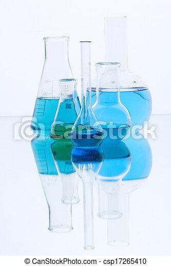 Flasks - csp17265410