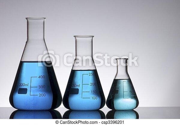 flasks - csp3396201