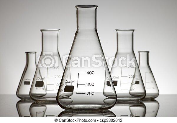 flasks - csp3302042