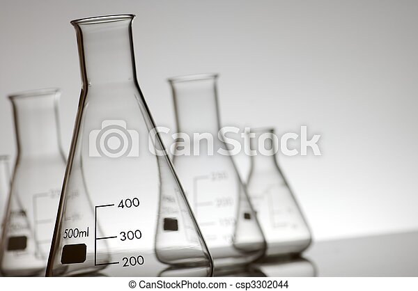 flasks - csp3302044