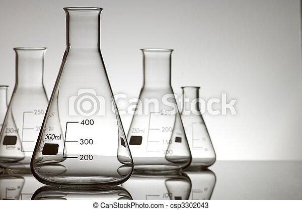 flasks - csp3302043