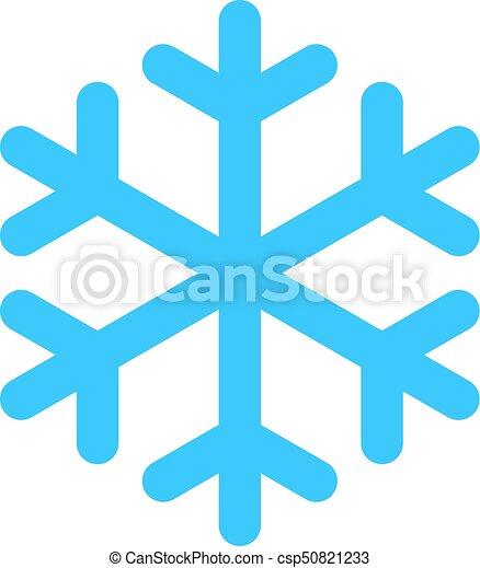 use it in all your designs flat snowflake low temperature sign rh canstockphoto com snowflake background vector art free snowflake vector art free download
