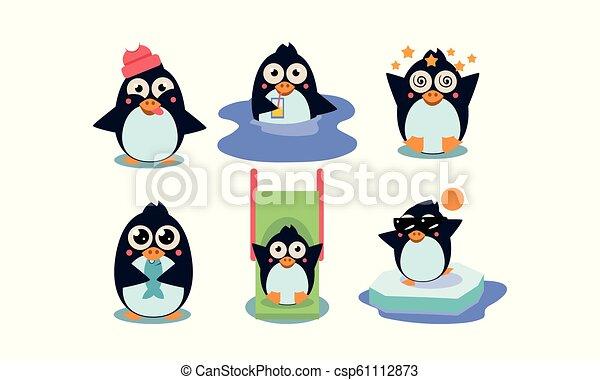 Cartoon Shark png download - 1876*766 - Free Transparent Club Penguin png  Download. - CleanPNG / KissPNG