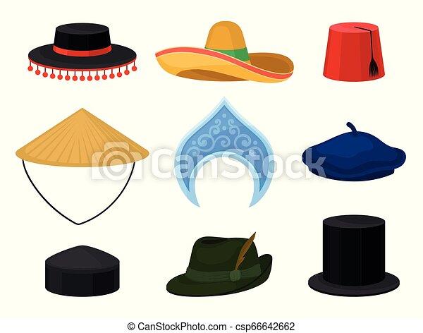 Arab Hat Png File - Fez Hat Png, Transparent Png - kindpng