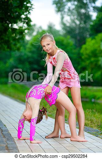 Litle girlss photos 48