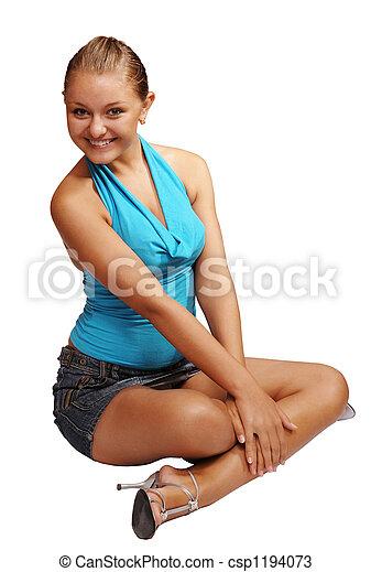 naken foto tonåring