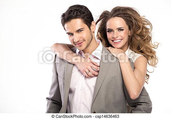 Datering och skatter photo 4