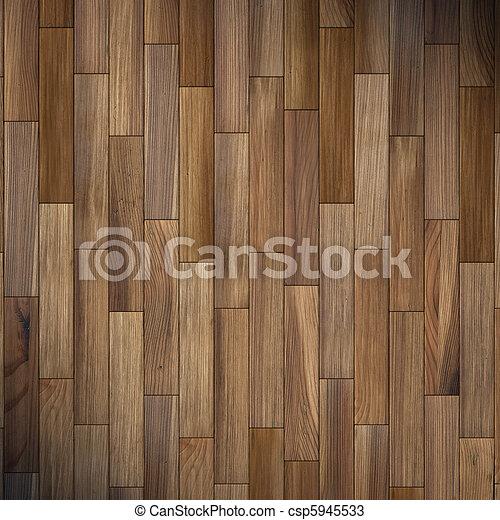 floor - csp5945533