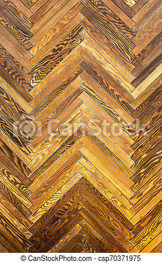 Floorboard as a creative background - csp70371975