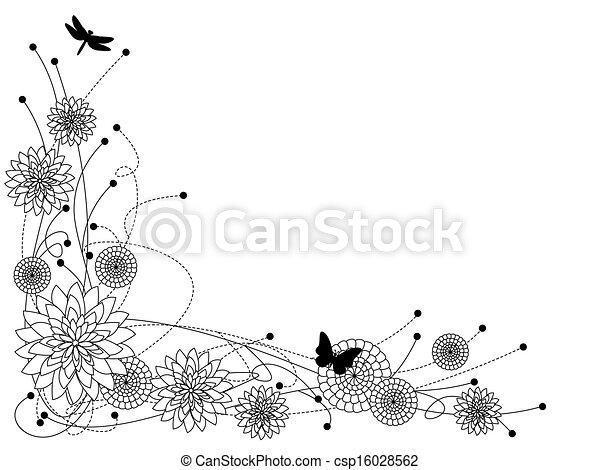 B w Illustrations and Clip Art. 4,901 B w royalty free illustrations ...
