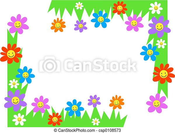 Dtp Illustrations And Clipart 875 Dtp Royalty Free Illustrations