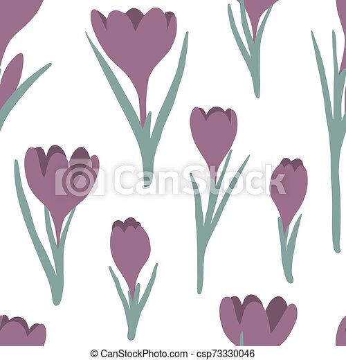 Floral Simple Seamless Pattern Spring Or Summer Graphic Design For Paper Textile Print Page Fill Botany Background Hand,Royal Blue Wedding Cupcake Designs