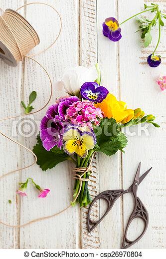 flores, grupo - csp26970804