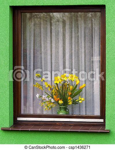 flores - csp1436271