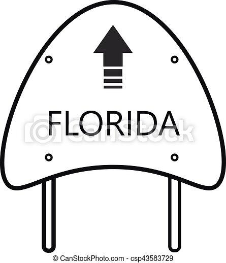 Florida State - csp43583729