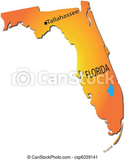 Florida State - csp6339141