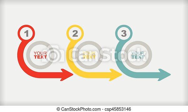 Flowchart template - csp45853146