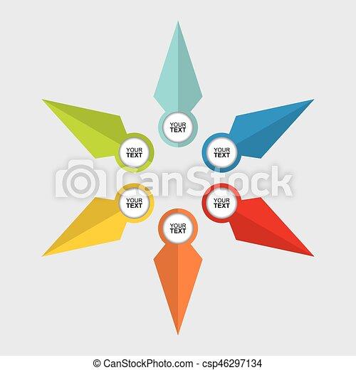 Flowchart template - csp46297134
