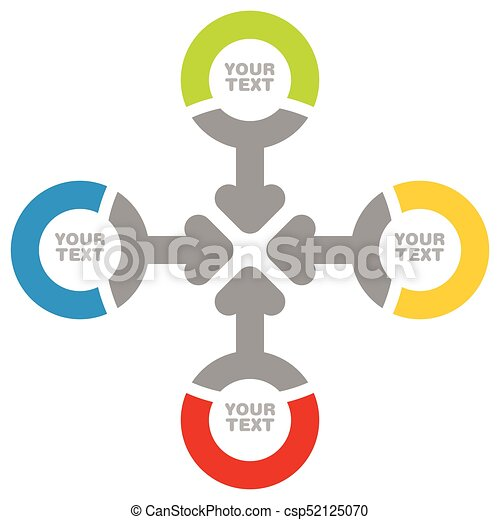 Flowchart template - csp52125070