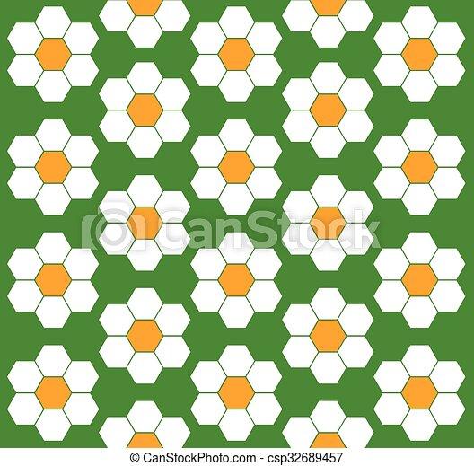 flower pattern rh canstockphoto com flower pattern vector background flower pattern vector background
